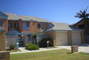 5/19 HOLLINGWORTH STREET, Port Macquarie, NSW 2444