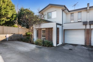Unit 5 32 Rutledge Street, Kilmore, Vic 3764