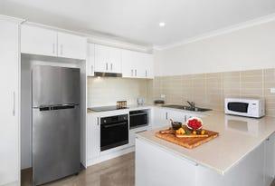 36/117 Redfern Street, Macquarie, ACT 2614
