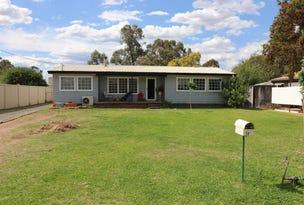 16 Crinoline Street, Denman, NSW 2328
