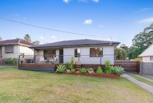 12 Cornwall Rd, Dapto, NSW 2530
