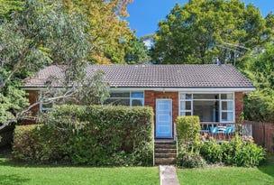 29 Falls Road, Wentworth Falls, NSW 2782