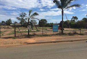 29 Magor Road, Port Pirie, SA 5540