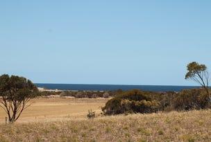 91 Boakes Drive, Arno Bay, SA 5603