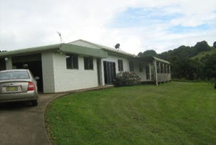 48 Arthur Rd, Corndale, NSW 2480