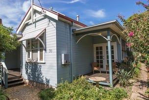 30 Moore Street, Austinmer, NSW 2515