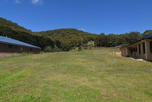 Lot 22 Munjowee Circle, Lithgow, NSW 2790