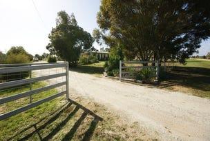140 Old Racecourse Road, Deniliquin, NSW 2710
