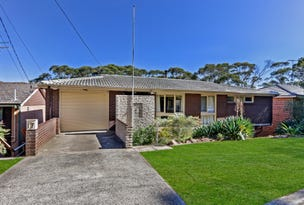 17 Narooma Place, Gymea Bay, NSW 2227