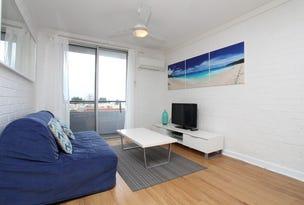 806/23 Adelaide Street, Fremantle, WA 6160