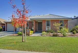 * (No name Provide), Queanbeyan East, NSW 2620