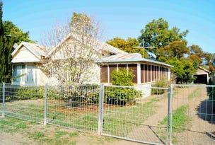 307 Balo Street, Moree, NSW 2400
