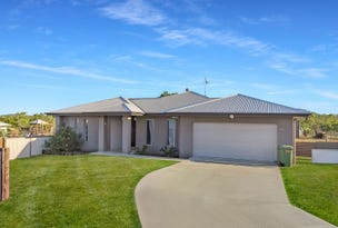 238 Africandar Road, Bowen, Qld 4805