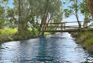 8 Greenacre Avenue, Lake Munmorah, NSW 2259