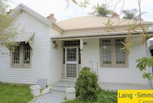 43 Amy Street, Campsie, NSW 2194