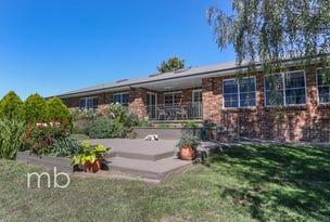 138  Berrilee Road, Springside, NSW 2800