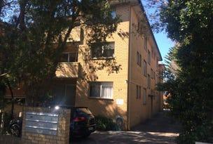 7/27 Westminster Av, Dee Why, NSW 2099