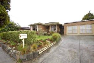 49 Raphael Drive, Wheelers Hill, Vic 3150