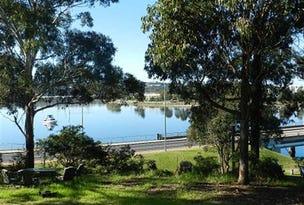 3/30 Oceanview Ave, Merimbula, NSW 2548