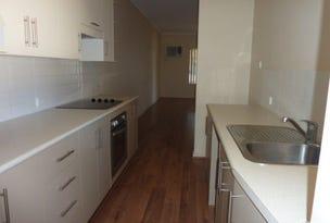 3/40 Kittel Street, Whyalla, SA 5600