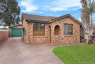 30 Waples Road, Unanderra, NSW 2526