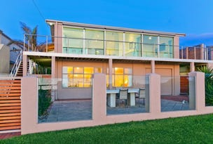85 Esplanade, Sellicks Beach, SA 5174
