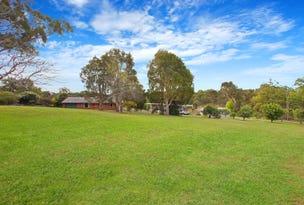 87 Porters Road, Kenthurst, NSW 2156