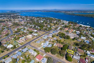 3/6 Angourie Street, Iluka, NSW 2466