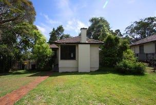 1 Goodwyn Road, Berowra, NSW 2081