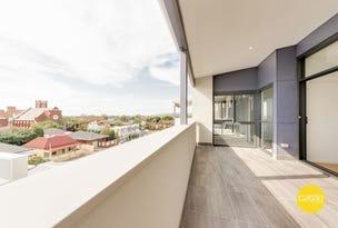 202/119 Tudor Street, Hamilton, NSW 2303