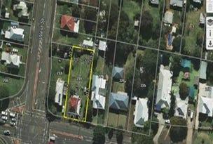 231 Bridge Street, North Toowoomba, Qld 4350
