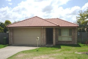 41A Mark Lane, Waterford West, Qld 4133