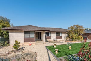 4  Alfred Hill Drive, Melba, ACT 2615