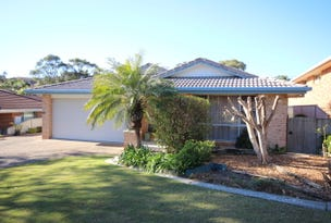 1/21 Cocos Crescent, Forster, NSW 2428