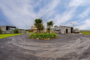 869 Coast Road, French Island, Vic 3921