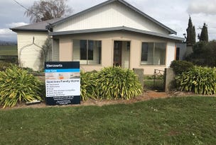 67 Main Street, Winnaleah, Tas 7265
