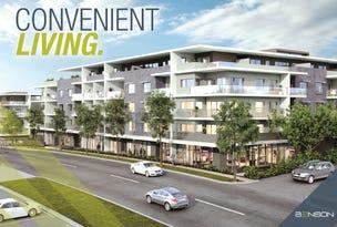A101/Lot 4212  Benson Avenue, Shellharbour, NSW 2529