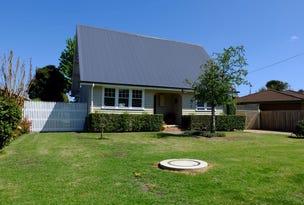 96 Calvert Street, Bairnsdale, Vic 3875