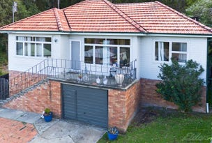 164 Cardiff Rd, Elermore Vale, NSW 2287