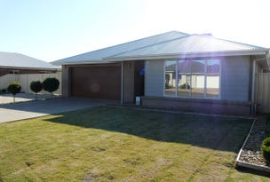 7 Majuda Court, Tocumwal, NSW 2714