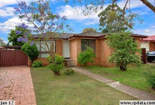 36 Tallagandra Drive, Quakers Hill, NSW 2763