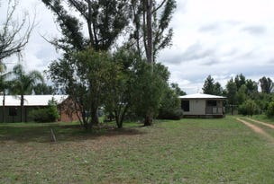 151 Cemetery Road, Chinchilla, Qld 4413