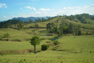 460 Eastern Mary River Road, Conondale, Qld 4552