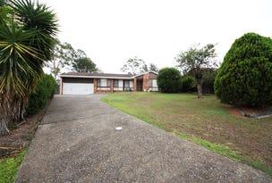 6 Hughes Pl, Frederickton, NSW 2440