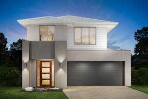 Lot 22 Affinity Way, Thornlands, Qld 4164