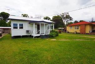 76 Gundagai Street, Coffs Harbour, NSW 2450