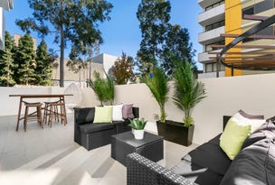 41/97 Caddies Boulevard, Rouse Hill, NSW 2155