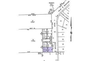 Lot 31, Solar Boulevard, Kyabram, Vic 3620