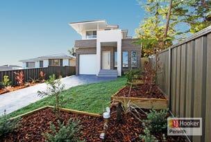 47a Glenbrook Street, Jamisontown, NSW 2750