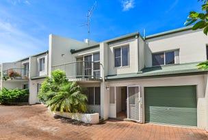 3/52 Hill Street, Port Macquarie, NSW 2444